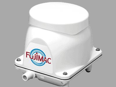 MAC40RII - MAC120RII Image