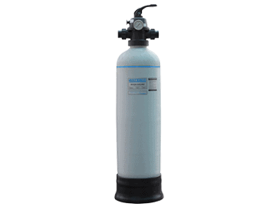 Waterco for Household Image